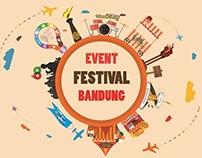 festival bandung