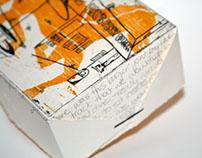 Box Prints—2009