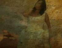 LA CASADA INFIEL  (video poetry)