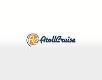 Atoll Cruise