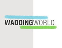 Wadding World