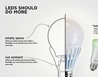 Eos Lighting