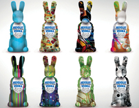 absolut rabbit.