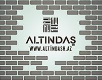 Altindash.az