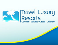 Travel Luxury Resorts
