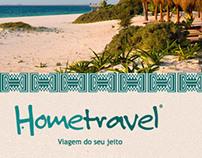 Hometravel Turismo