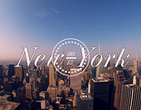 New-York by Belk
