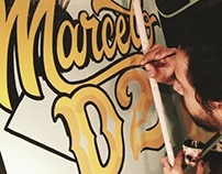 SignPainting Collection #2