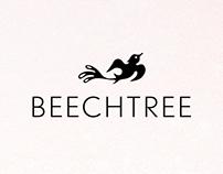 Beechtree Ecommerce Website