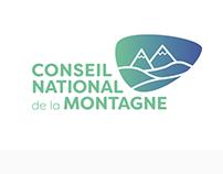 Conseil national de la montagne