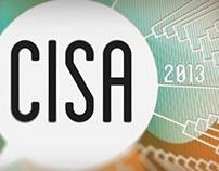 CISA 2013