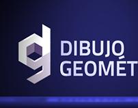Dibujo Geométrico Intro