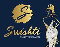 Srrishti Fashion