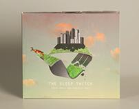 Album Design 2