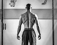 The Gym HK