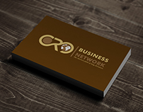 oro busines network brand id