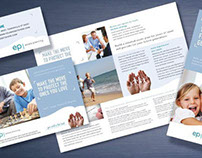 Estate Planner Marketing Materials