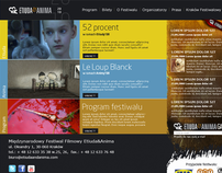Etiuda&Anima-redesign