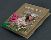 ASOCOLFLORES Brochure: Responsabilidad social