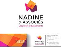 Nadine & Associés - Créateurs d'événements