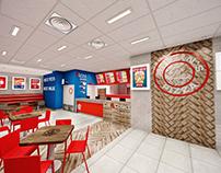 Roman's Pizza_Hazyview Junction