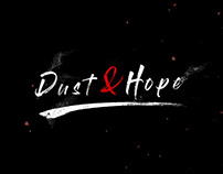 Dust and Hope