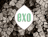 EXO | Gastronomie im Exotenhaus