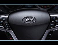 Hyundai Sorocaba - Diversos
