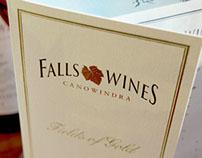 Falls Wine