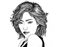 17.09.11-17.09.17 drawing