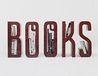 BooksShop