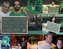 Meu Rio (2010-2013)