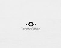 TECHNOCOOKIE