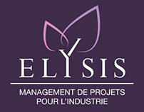 Projets chez ELYSIS & YODEA