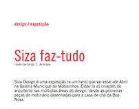 Revista + Livro