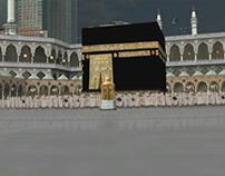 Hajj-2016-Virtual-Pkg-DunyaTV