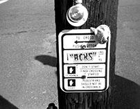 Memphis Poles