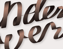 Undercover Music Logo