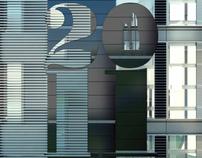 Sopharma Calendar 2011