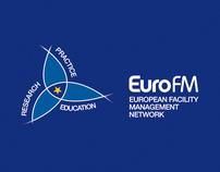 EuroFM