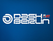 7aste | Dash Berlin