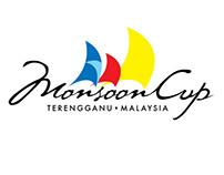Monsoon Cup