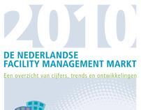 De Nederlandse FM markt