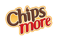Chipsmore Event Ideas