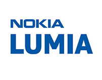 Nokia Lumia Event Ideas