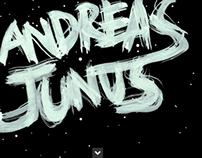 andreasjunus.com