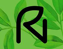 Ritzy Noble_Corporate Identity