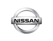 Nissan 0.88% Promotion