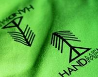 HandMeUp