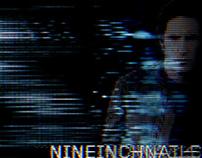 nin_club